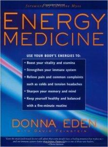 51DrTiz3tyL._SX367_BO1,204,203,200_ eden energy medicine book cover