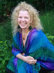 Donna Eden, Founder EEM