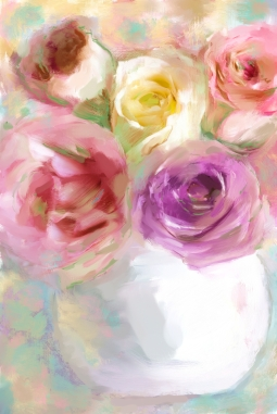 bowl of roses vers 3 final without signature.jpg