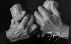 charlieandjoyce s hands copyright helene anne fortin