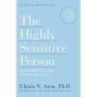 cover the highly sensitive person